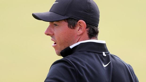 Rory-McIlroy-Golf-Open-Championship-min