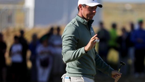 Rory-McIlroy-golf-min