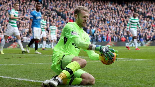 Scott-Bain-Celtic-min