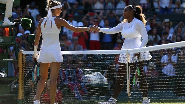 Serena-Williams-Tennis-Wimbledon-min