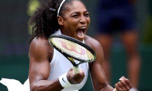 Serena-Williams-WTA-Wimbledon-final-min