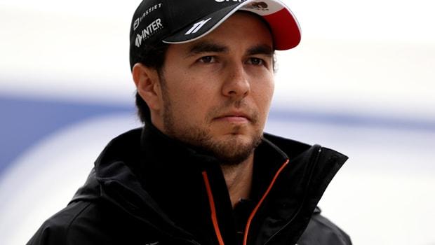 Sergio-Perez-F1-Force-India-German-Grand-Prix-min
