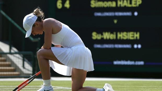 Simona-Halep-Tennis-Wimbledon-min