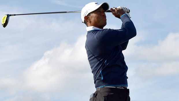 Tiger-Woods-Golf-The-Open-min