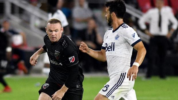 Wayne-Rooney-DC-United-Major-League-Soccer-min