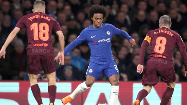 Willian-Chelsea-world-cup-min
