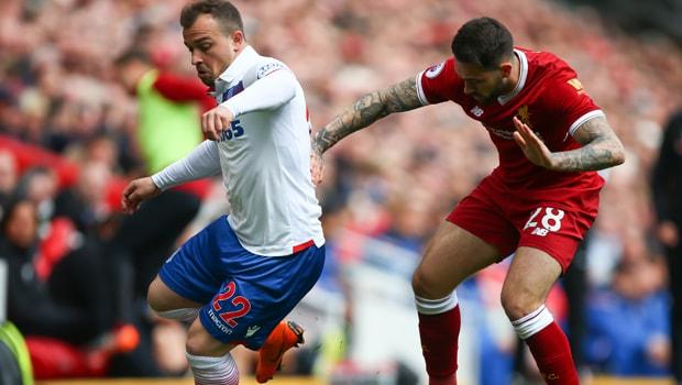 Xherdan-Shaqiri-New-Liverpool-signing-min