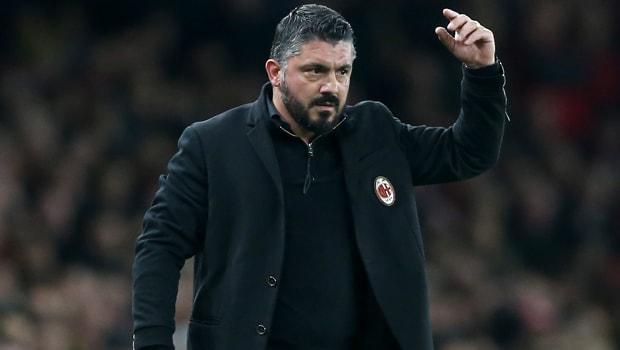 AC-Milan-manager-Gennaro-Gattuso-min