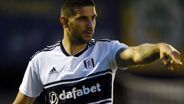 Aleksandar-Mitrovic-Fulham-min