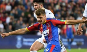 Alexander-Sorloth-Crystal-Palace-striker-min
