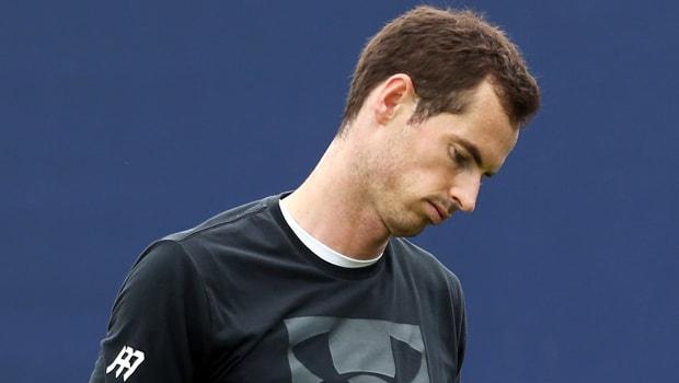 Andy-Murray-Tennis-Cincinnati-min