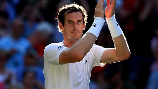 Andy-Murray-Tennis-US-Open-min