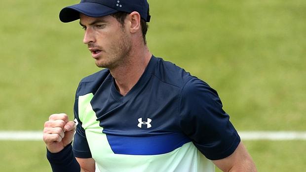 Andy-Murray-Tennis-Washington-Open-min