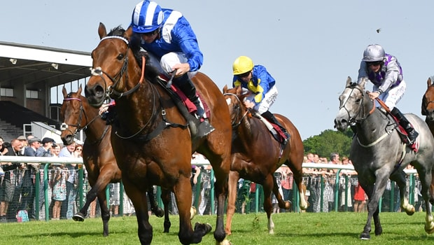 Battaash-Horse-Racing-min