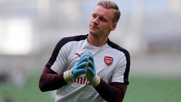 Bernd-Leno-Arsenal-min