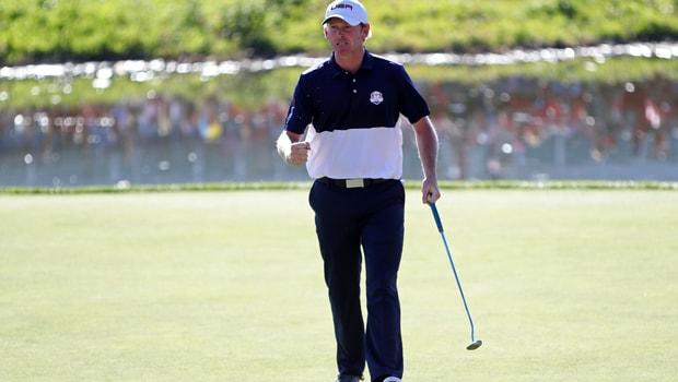 Brandt-Snedeker-Golf-Wyndham-Championship-min