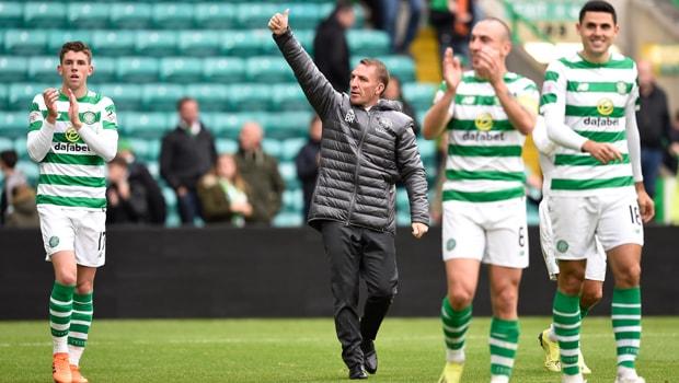 Brendan-Rodgers-Celtic-boss-min