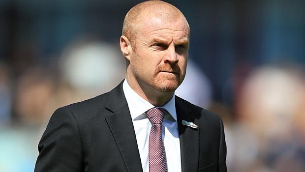 Burnley-manager-Sean-Dyche-min