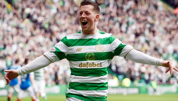 Callum-McGregor-Celtic-min