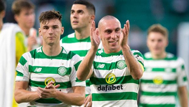 Captain-Scott-Brown-Celtic-min