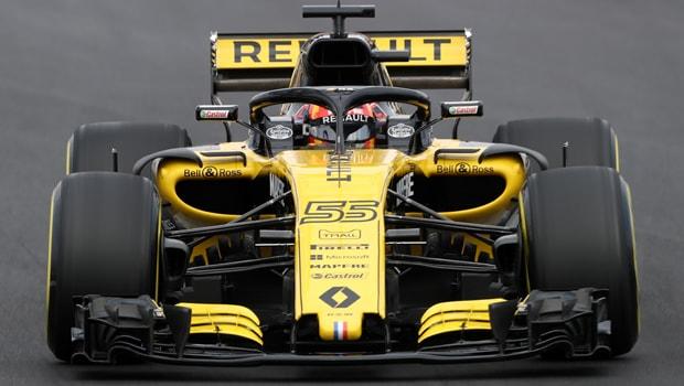Carlos-Sainz-Renaults-min