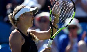 Caroline-Wozniacki-Tennis-US-Open-min