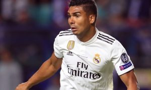Casemiro-Real-Madrid-Super-Cup-min