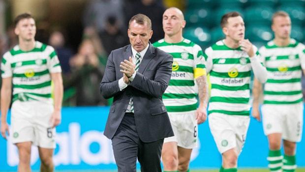 Celtic-boos-Brendan-Rodgers-min