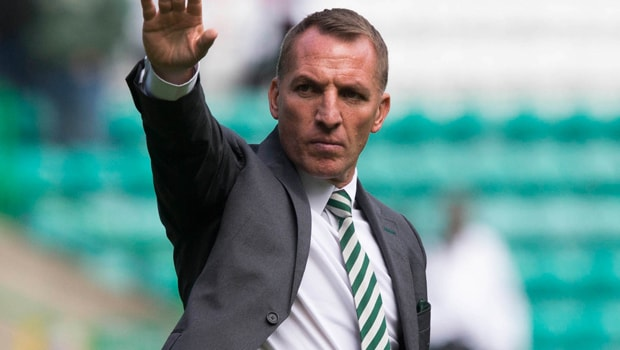 Celtic-manager-Brendan-Rodgers-min