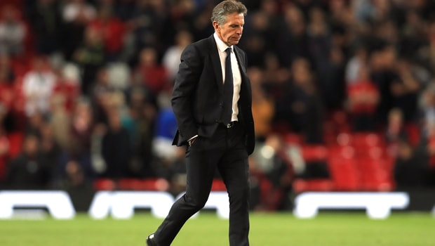 Claude-Puel-Leicester-City-manager-min