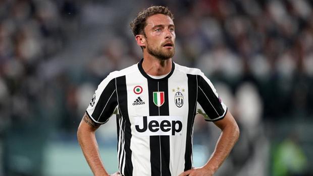 Claudio-Marchisio-Juventus-min