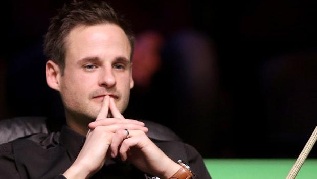David-Gilbert-Snooker-min