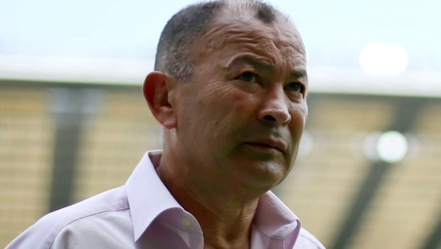 Eddie-Jones-Rugby-min