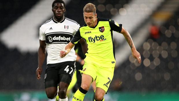 Fulham-striker-Aboubakar-Kamara-min