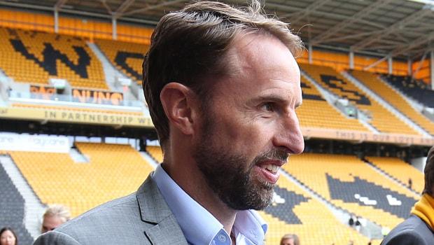 Gareth-Southgate-England-manager-UEFA-Nations-League-min