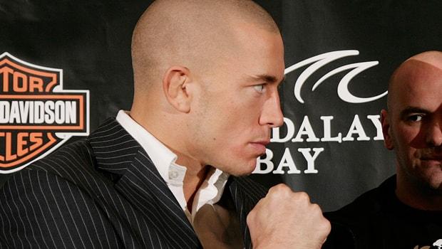 Georges-St-Pierre-UFC-229-MMA-min