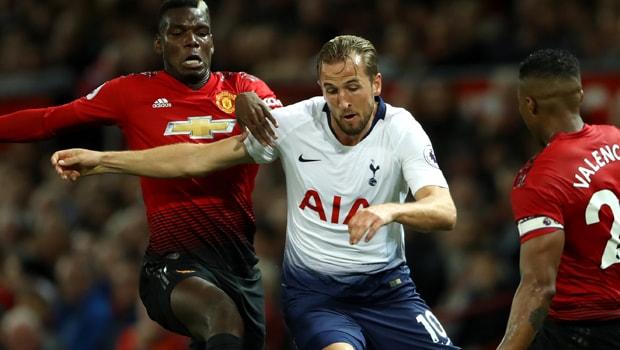 Harry-Kane-Tottenham-Champions-League-min