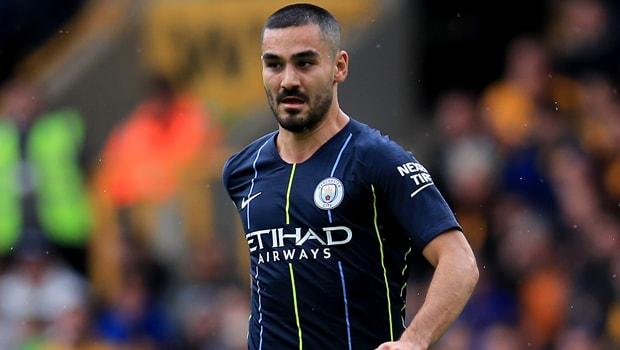 Ilkay-Gundogan-Manchester-City-Champions-League-min