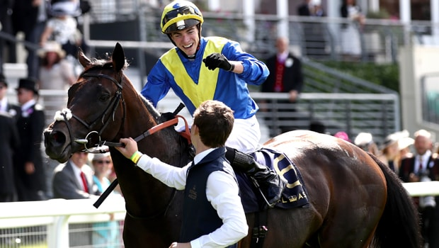 James-Doyle-and-Poets-Word-Horse-Racing-min