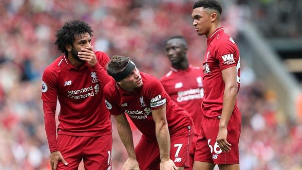 James-Milner-Liverpool-min