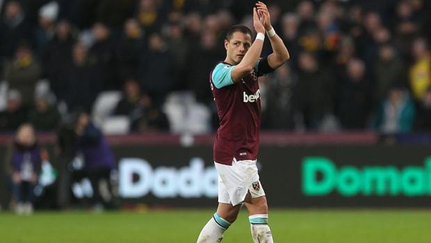 Javier-Hernandez-West-Ham-striker-min