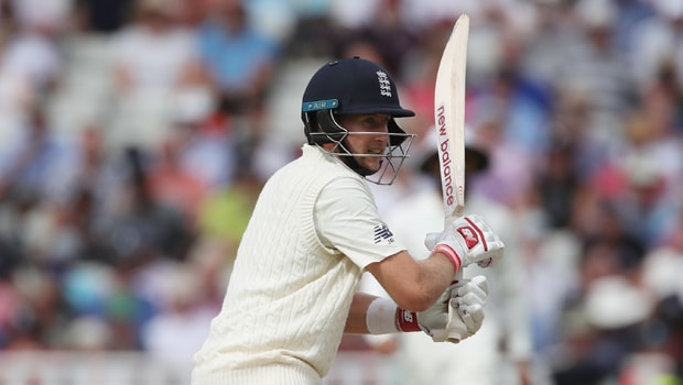 Joe-Root-Cricket-Test-series-min
