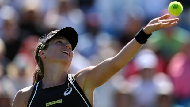 Johanna-Konta-Tennis-min