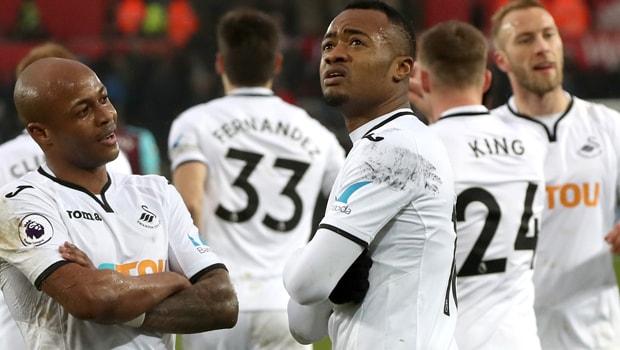 Jordan-Ayew-Swansea-min
