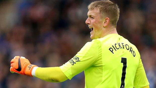 Jordan-Pickford-Everton-min