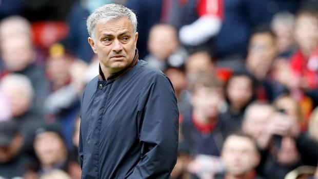 Jose-Mourinho-Manchester-United-min