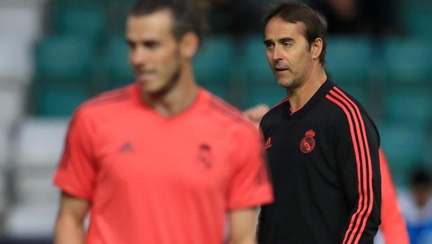 Julen-Lopetegui-and-Gareth-Bale-Real-Madrid-min