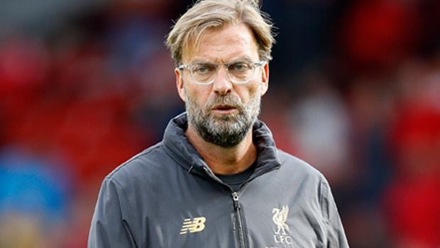 Jurgen-Klopp-Liverpool-min