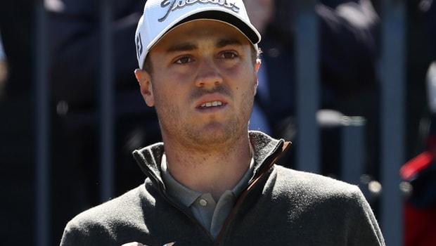 Justin-Thomas-Golf-PGA-min