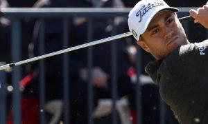 Justin-Thomas-Golf-WGC-Bridgestone-Invitational-min